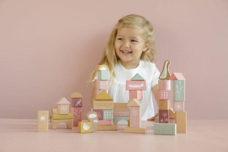 LD7018 - Building Blocks - Pink (7)