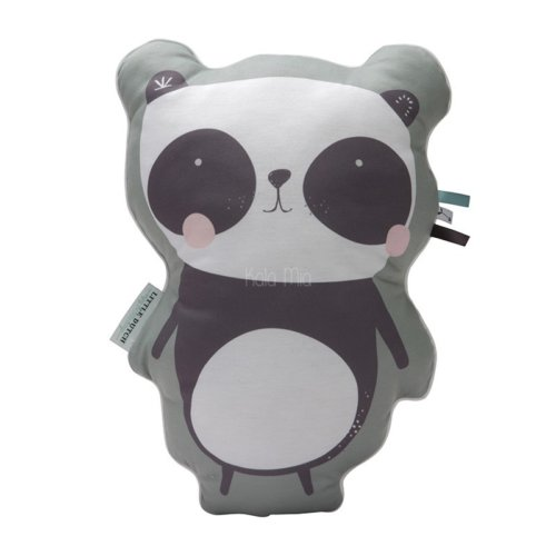 Polster Panda Kala Mia