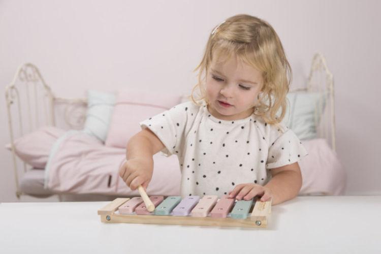 4410 xylophone - adventure pink 1