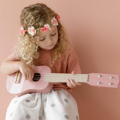 LD7014 - Guitar Pink (4)