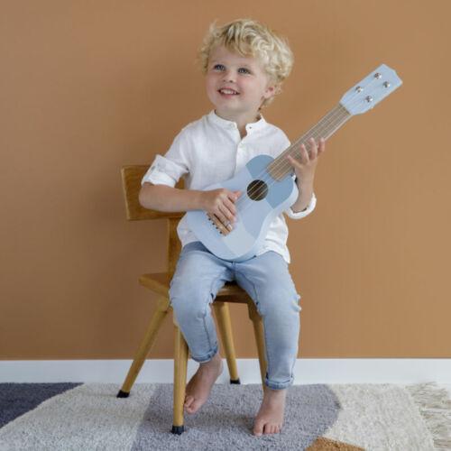 LD7015 - Guitar Blue (5)