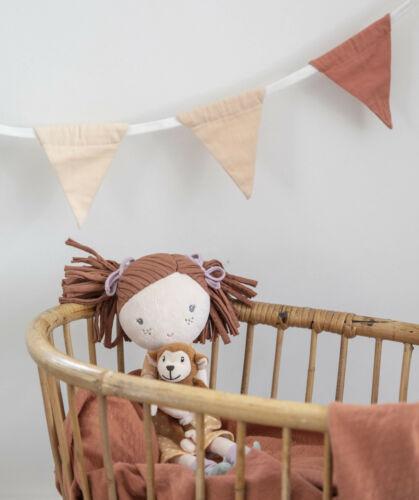 4526-Cuddle Doll Sophia-13