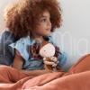 Little Dutch Puppe Sophia