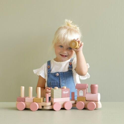 LD7035 - Stacking Train Pink (7)